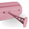 5100145-achter-Low-glare-750-Watt-roze-www.comfortsun-shop.be©