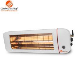 5100300-ComfortSun-BT-White-Glare-Wit-2000 Wattt-aan--www.comfortsun-shop.be©