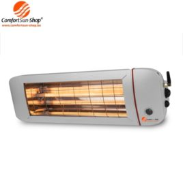 5100301-ComfortSun-BT-White-Glare-Titan-2000 Wattt-aan--www.comfortsun-shop.be©