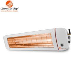 5100303-ComfortSun-BT-White-Glare-Wit-2800 Wattt-aan--www.comfortsun-shop.be©