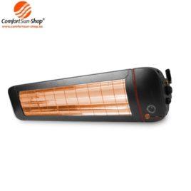 5100305-ComfortSun-BT-White-Glare-Antraciet-2800 Wattt-aan-www.comfortsun-shop.be©