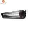 5100305-ComfortSun-BT-White-Glare-Antraciet-2800 Wattt-uit--www.comfortsun-shop.be©