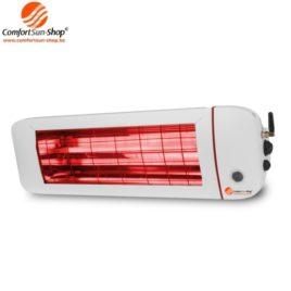 5100306-ComfortSun-BT-White-Glare-Wit-2000 Wattt-aan--www.comfortsun-shop.be©