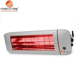 5100307-ComfortSun-BT-Low-Glare-Titaniumt-2000 Wattt-aan-www.comfortsun-shop.be©