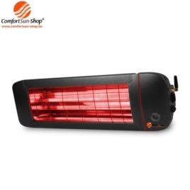 5100308-ComfortSun-BT-Low-Glare-Antraciet-2000 Wattt-aan-www.comfortsun-shop.be©