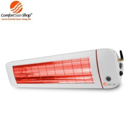 5100309-ComfortSun-BT-Low-Glare-Wit-2800 Wattt-aan--www.comfortsun-shop.be©