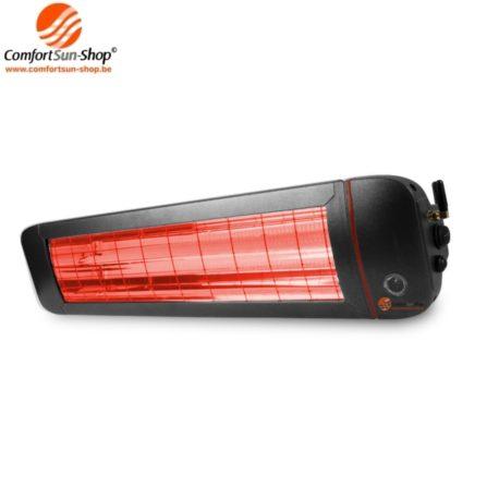 5100311-ComfortSun-BT-Low-Glare-Antraciet-2800 Wattt-aan--www.comfortsun-shop.be©