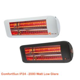 ComfortSun IP24 - Low Glare 2000 Watt-cat©www.comfortsun-shop.be