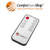 ComfortSun-timer-afstandsbediening©www.comfortsun-shop.be