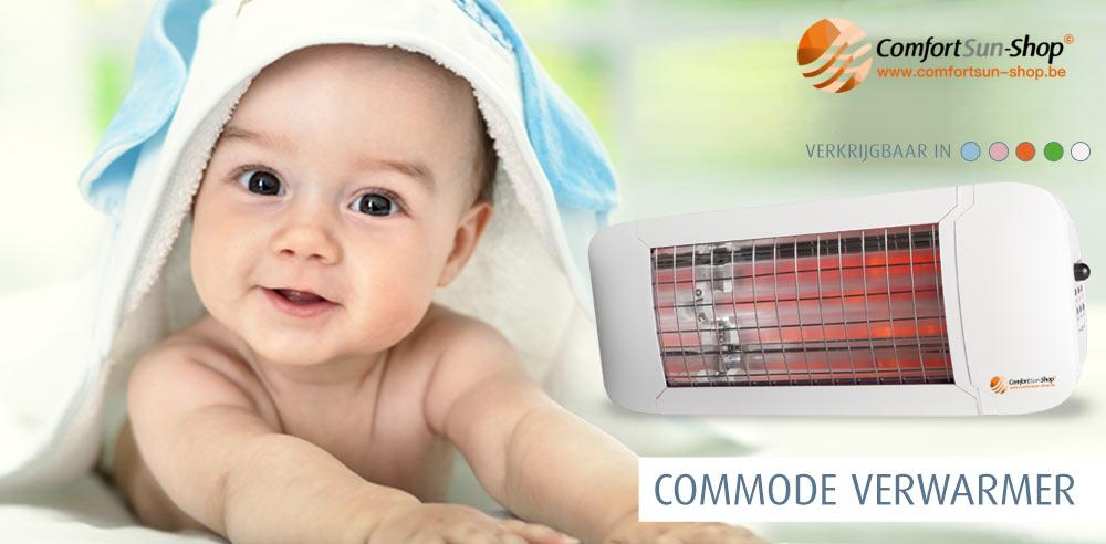 Commode-verwarmer-baby-www.comfortsun-shop.be