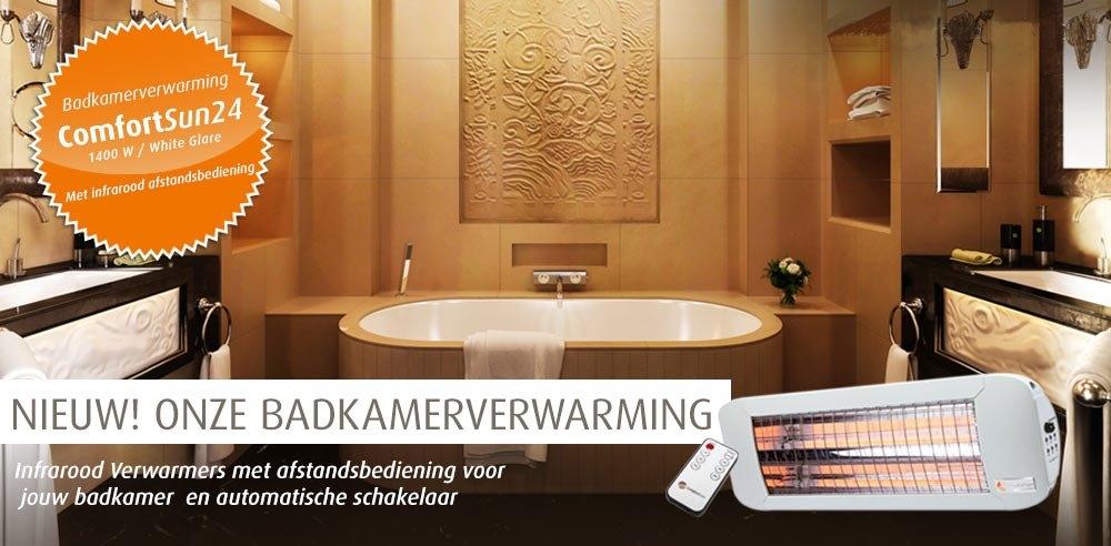 Badkamerverwarmer-www.infrarood.com©2021